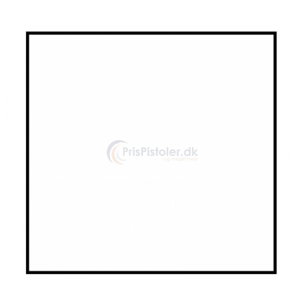 PrismrkerPB218x16mmaftaghvidPakkem6ruller-01