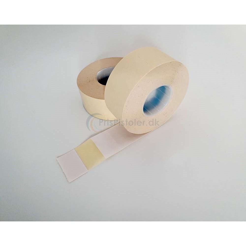 Prismrke26x16mmhvidpermanentrektangulrPakkem6ruller-01