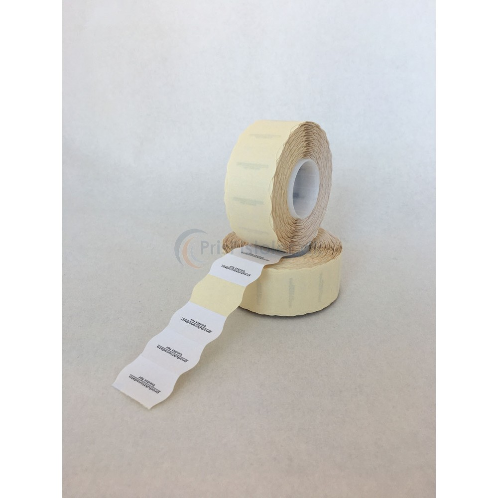 UniversalPrismrker26x16mmpermhvidtrykmedproduktionsdatobedstfrPakkem6ruller-01