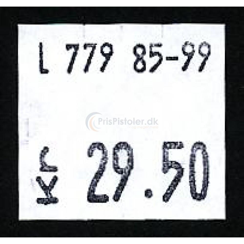 Prismrke29x28mmaftaghvidPakkem6ruller-01