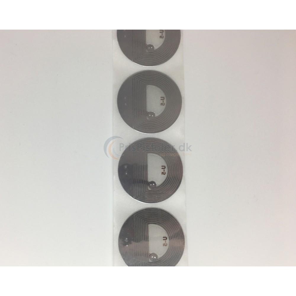 35mmRFLabelsSynligantenne-01