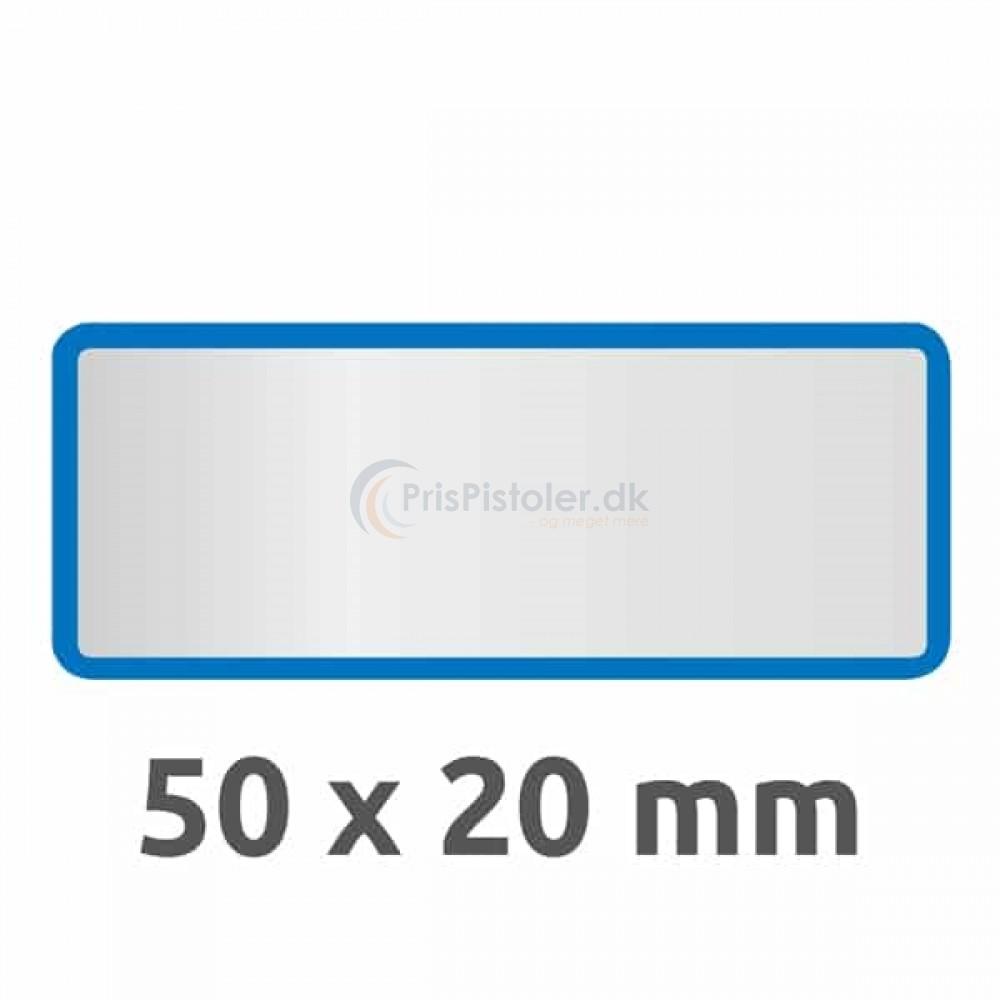 EtikettertilinventarogudstyrPolyester-01