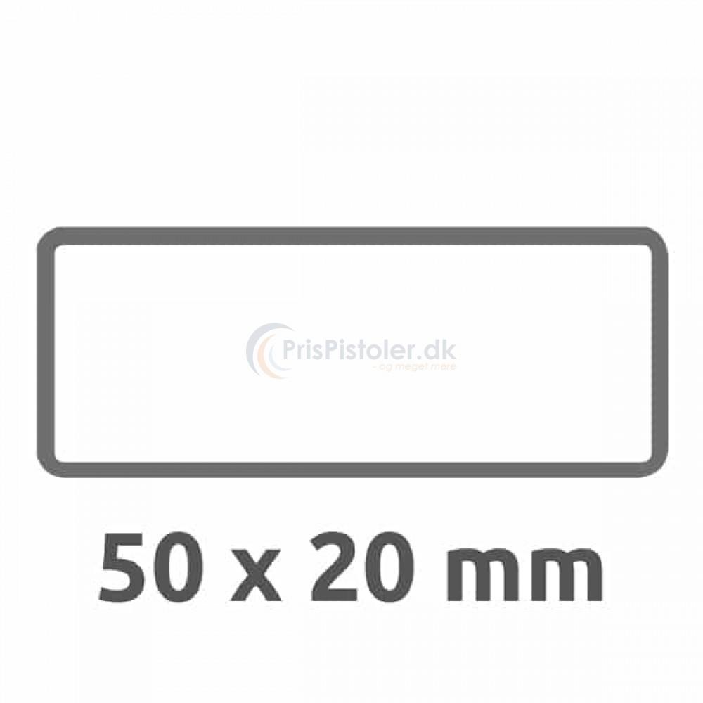 EtikettertilinventarogudstyrNoPeel-01