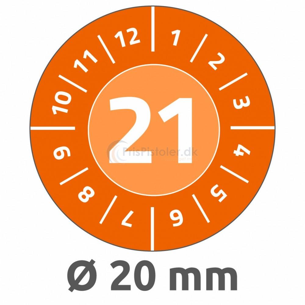 Inspektionsetiket2021NoPeel69452021-01