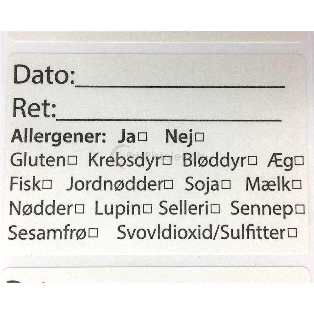 Allergenetiketvandoplselig-01