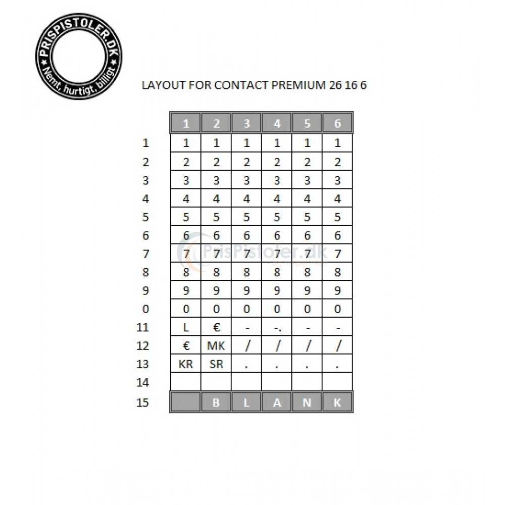 ContactPremium26166Prispistolmed6cifre-01