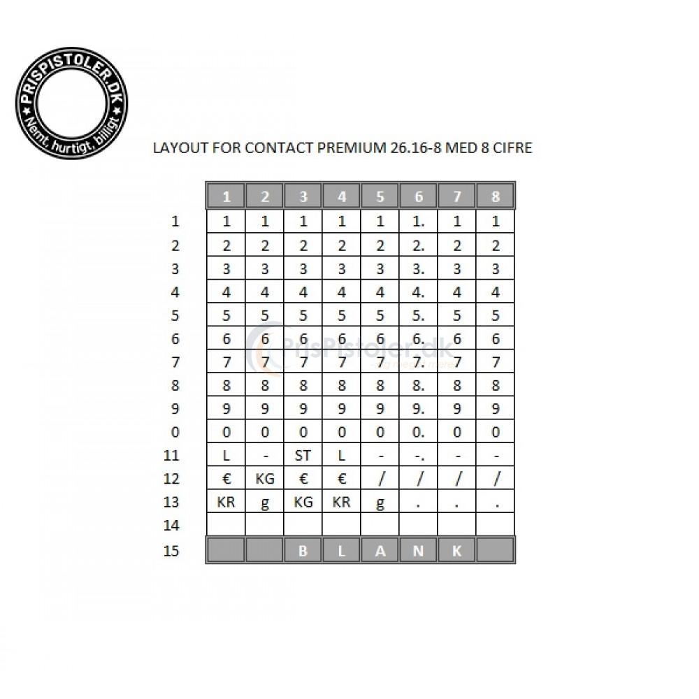 ContactPremium26168Prispistolmed8cifre-01