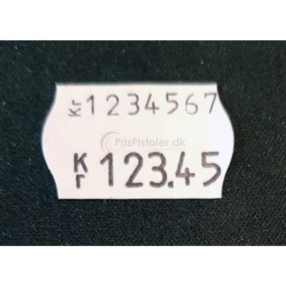 ContactPremium261614Prispistolmed14cifre-01