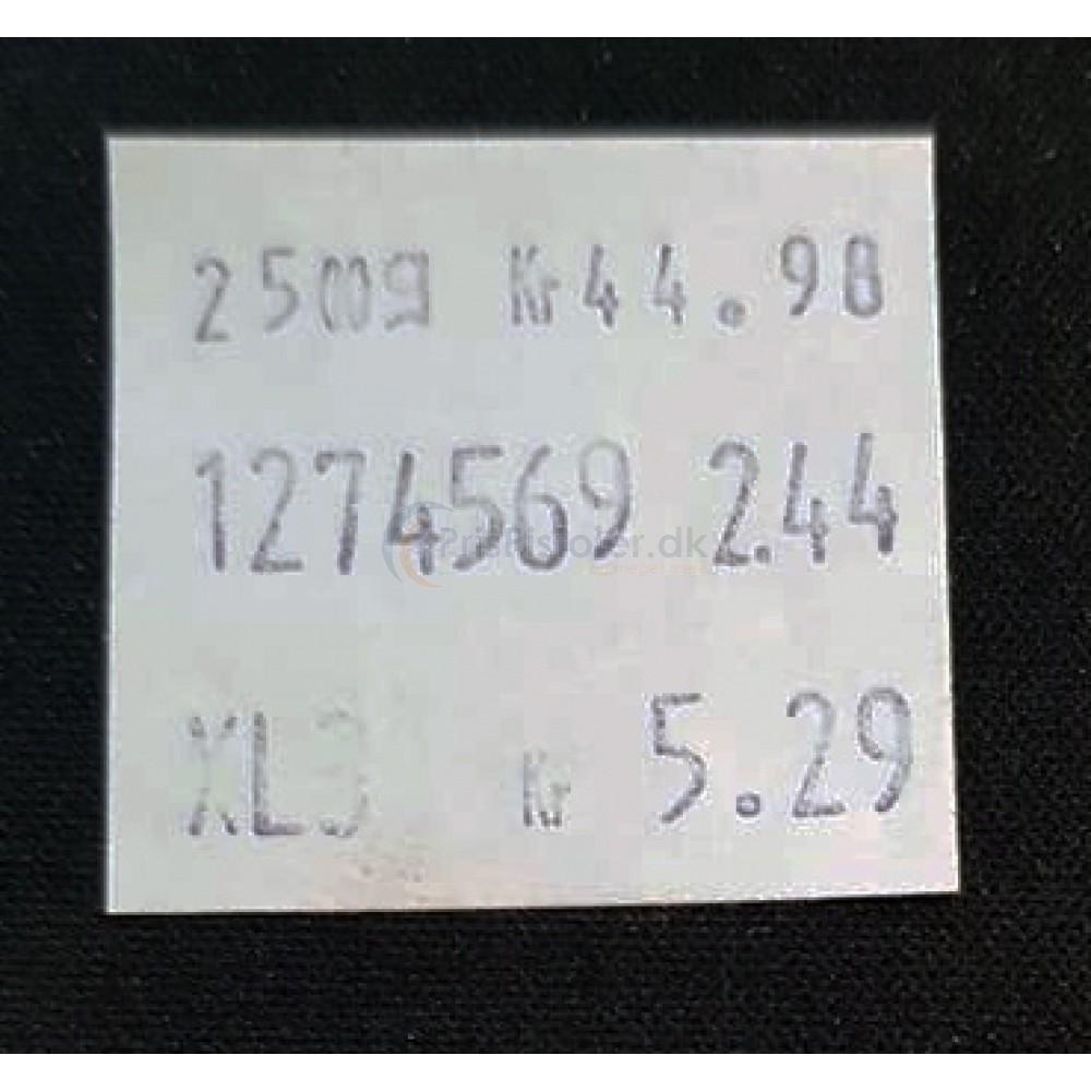 ContactPremium3329Prispistolmed33cifre-01