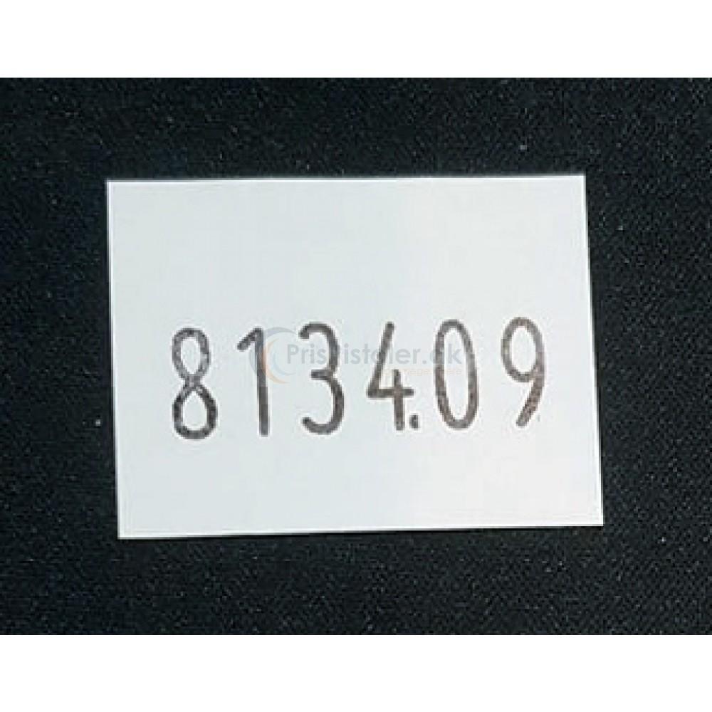 ContactPremium37286Prispistolmed6cifre-01