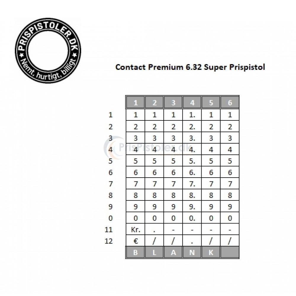 ContactPremium632SuperPrispistolmed6cifre-01