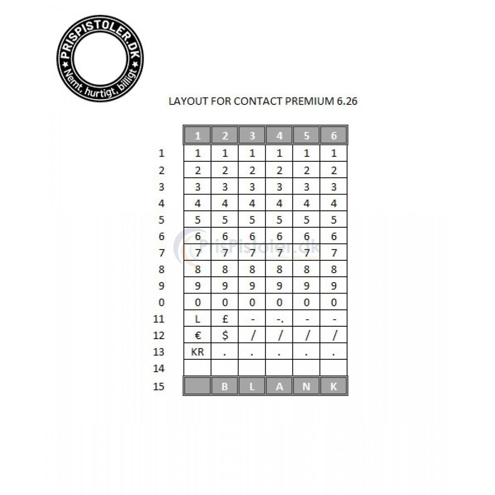 ContactPremium626Prispistolmed6cifre-01
