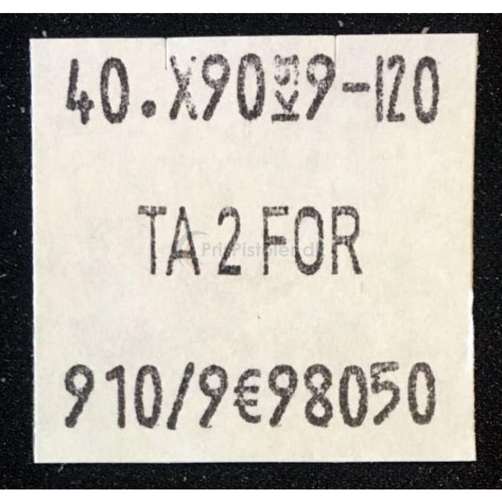 Meto3329medbudskabmed3linjer-01