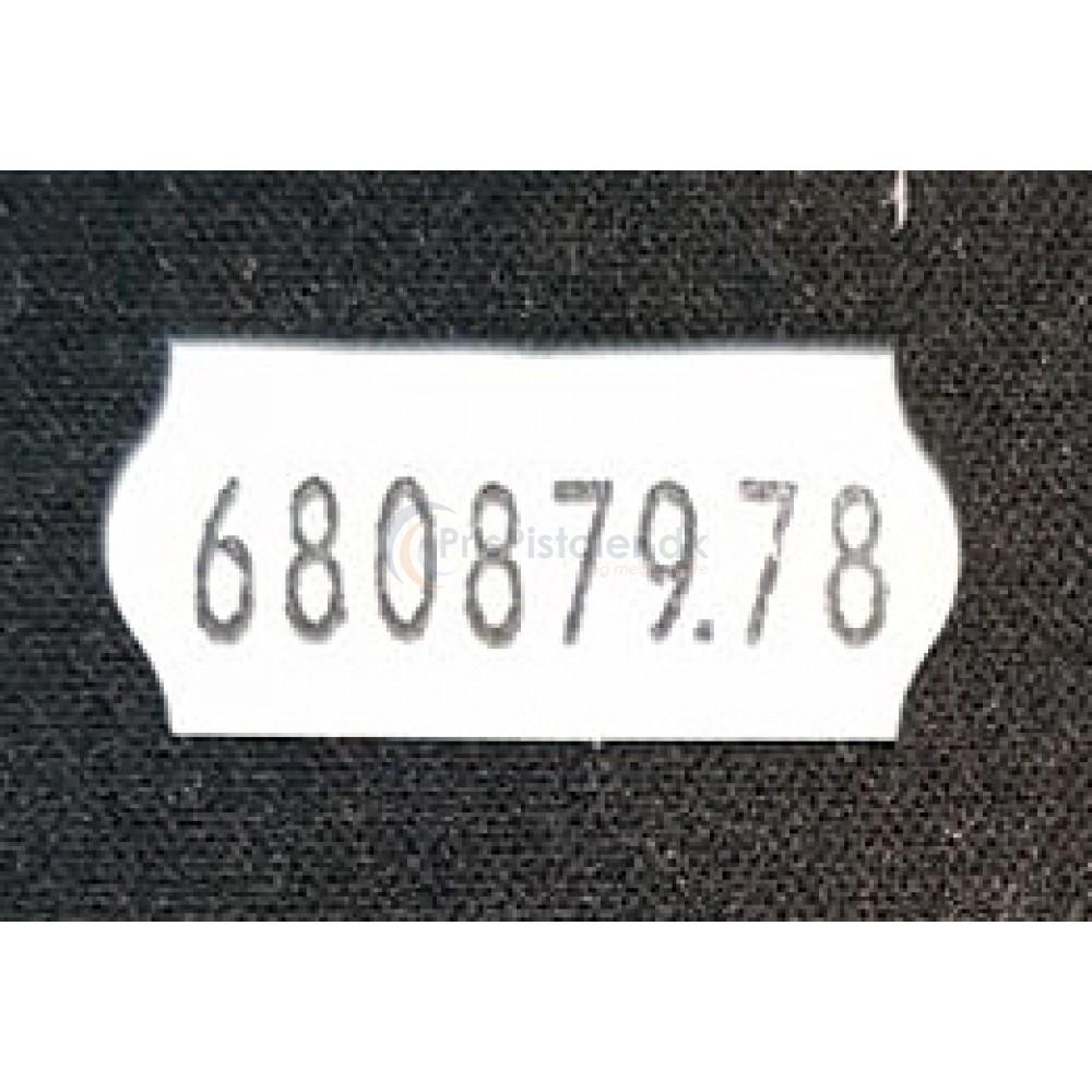 MetoEagleS826-01