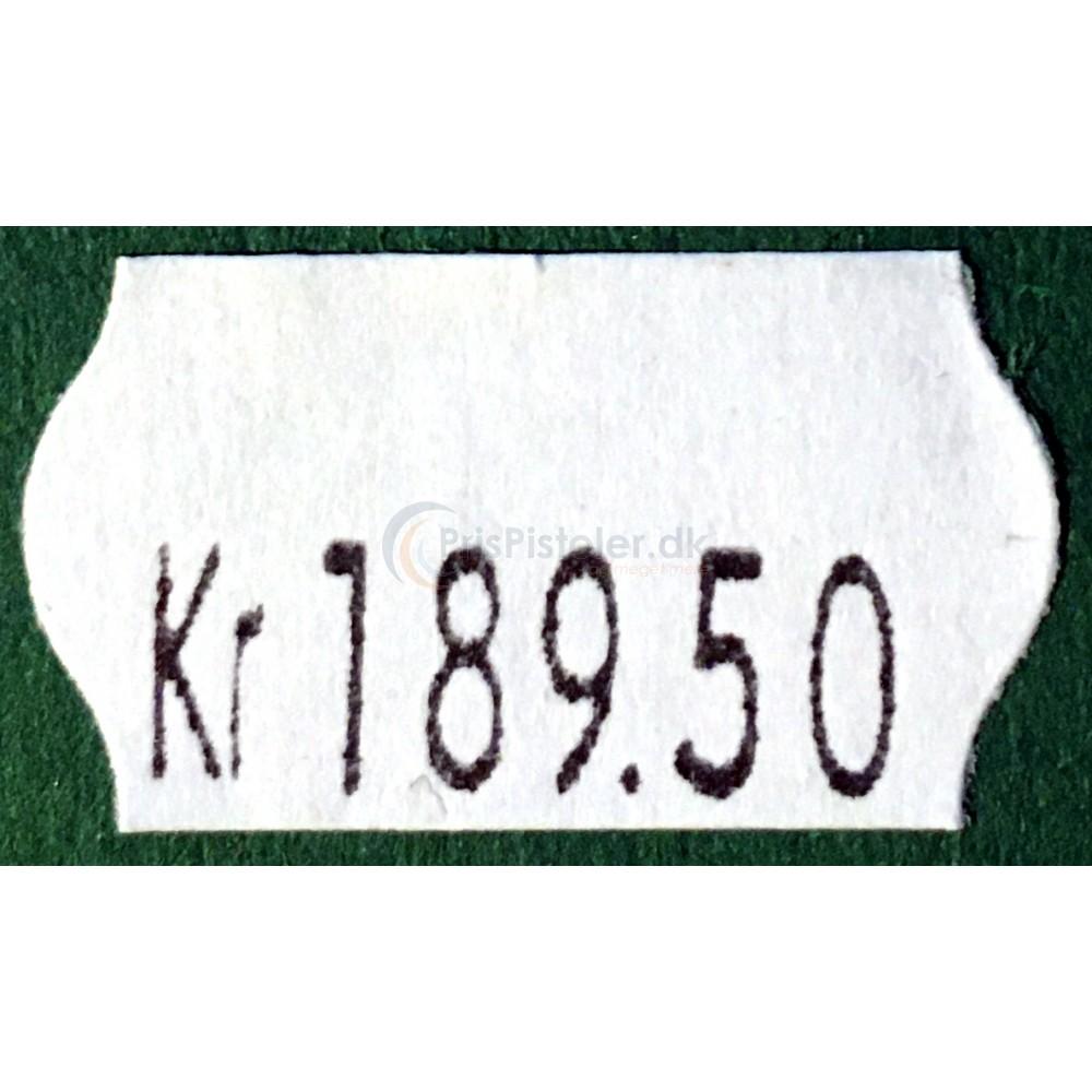 MetoEagleS622-01