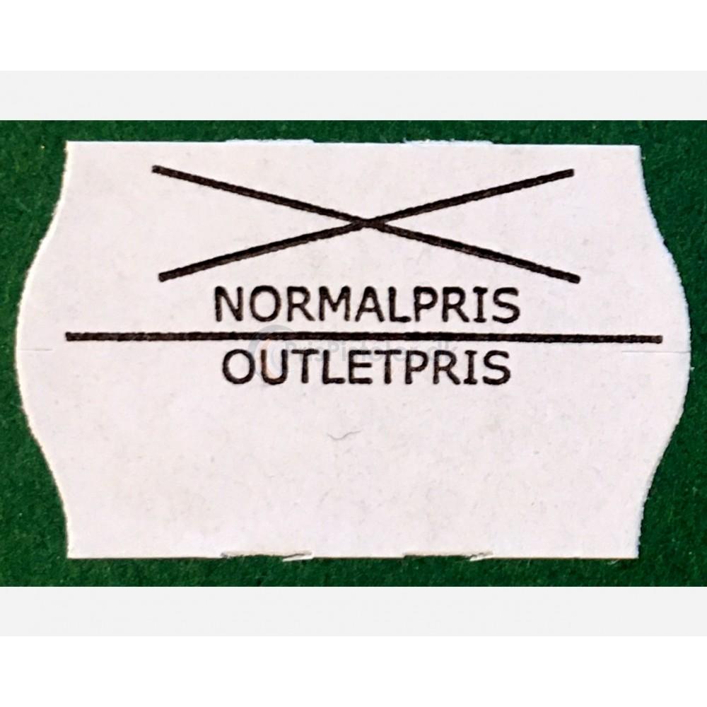 PrismrkeNormalprisOutletpris26x16mmpermhvidePakkem6ruller-01