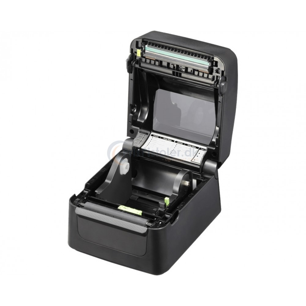 Sato Printer WS408 Direct Thermal DT