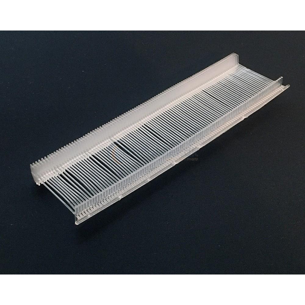 Tag 1420 Standard tagpins – 25 mm ekstra stærke - 10.000 stk.