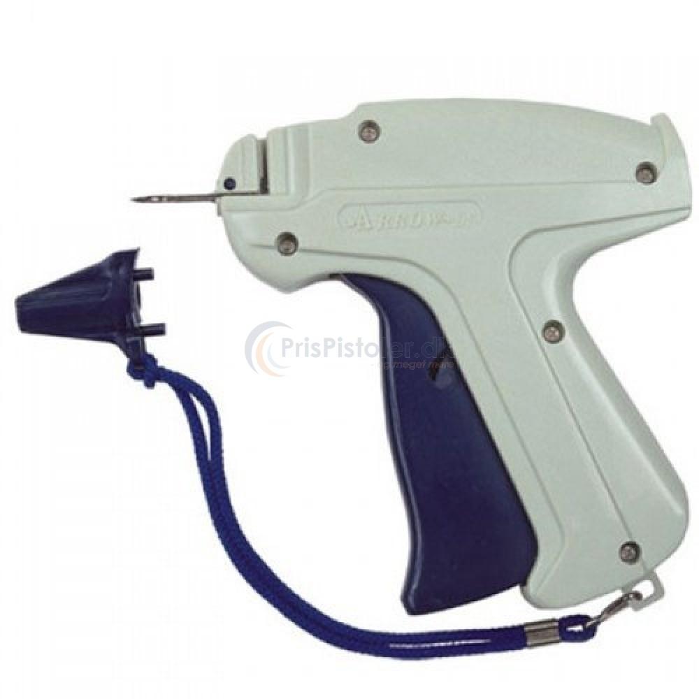 Standard tagging gun