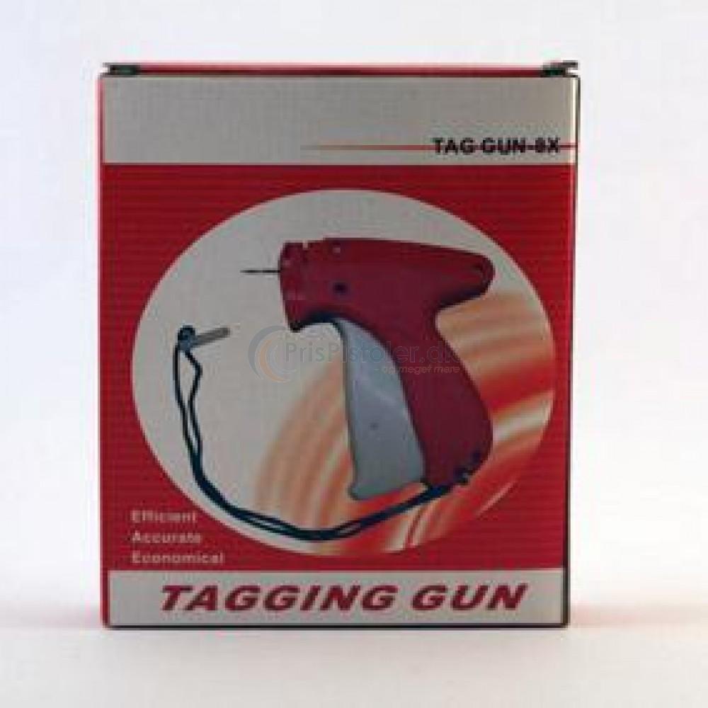 Finetagginggun-01
