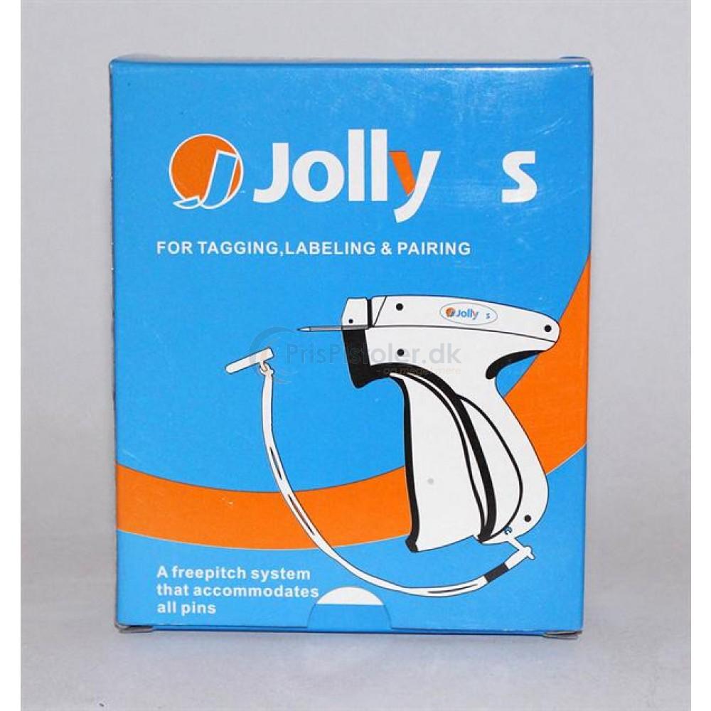 JollyStandardtagginggun-01