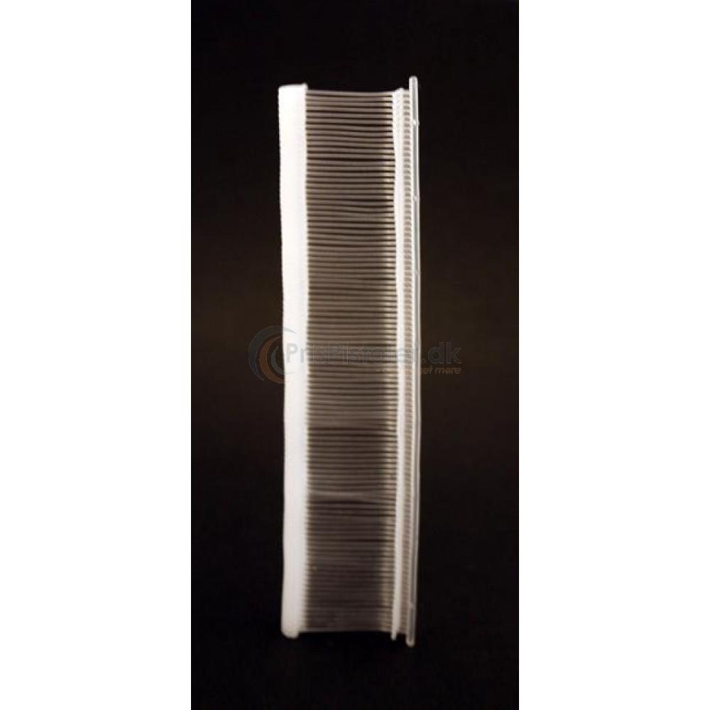 Finetagpins20mmlngde10000stk-01