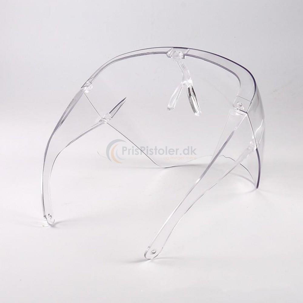 Brillevisirihrdplast-01