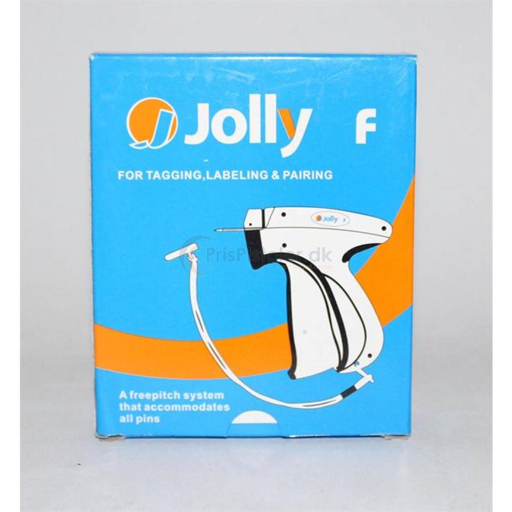 JollyFinetagginggun-01