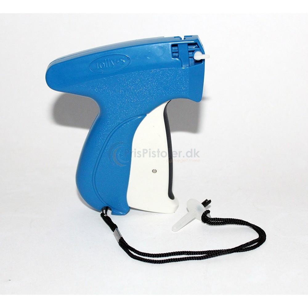 Jolly Standard tagging gun