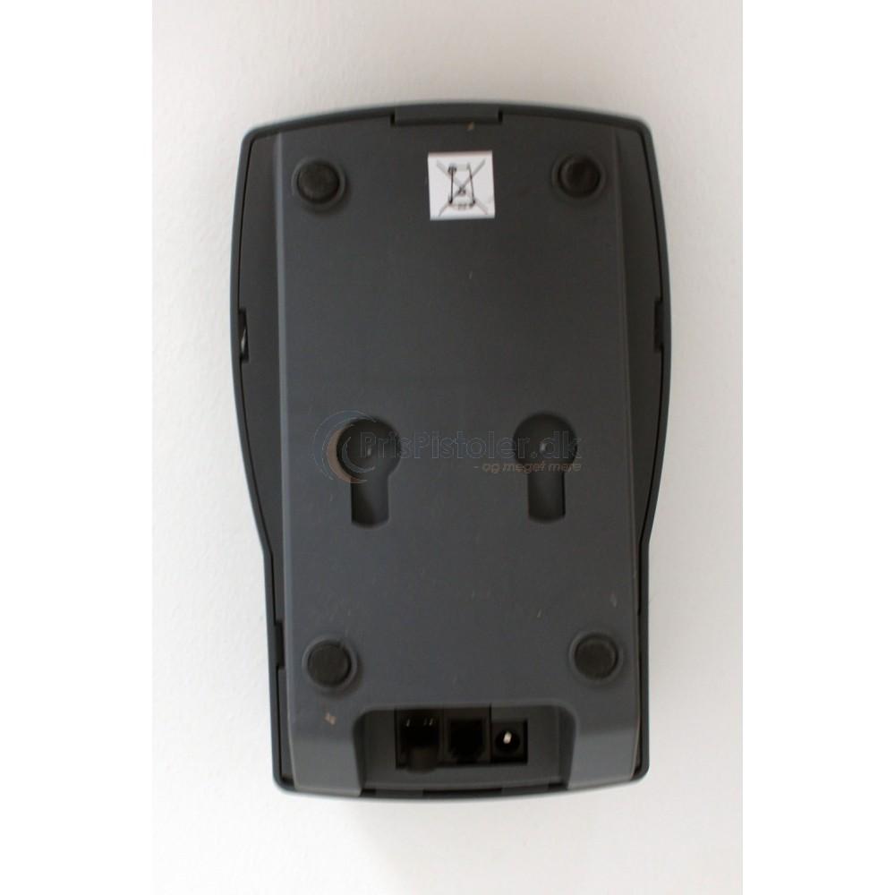 KeypadK900tilnummertavle-01