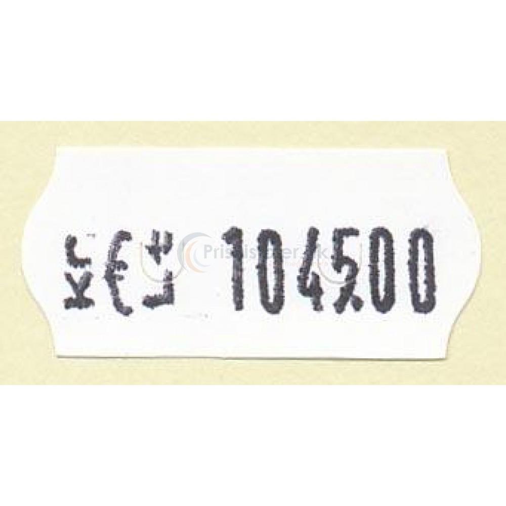 UniversalePrismrker26x12mmpermfluorrdemedKortDatoforovenPakkem6ruller-01