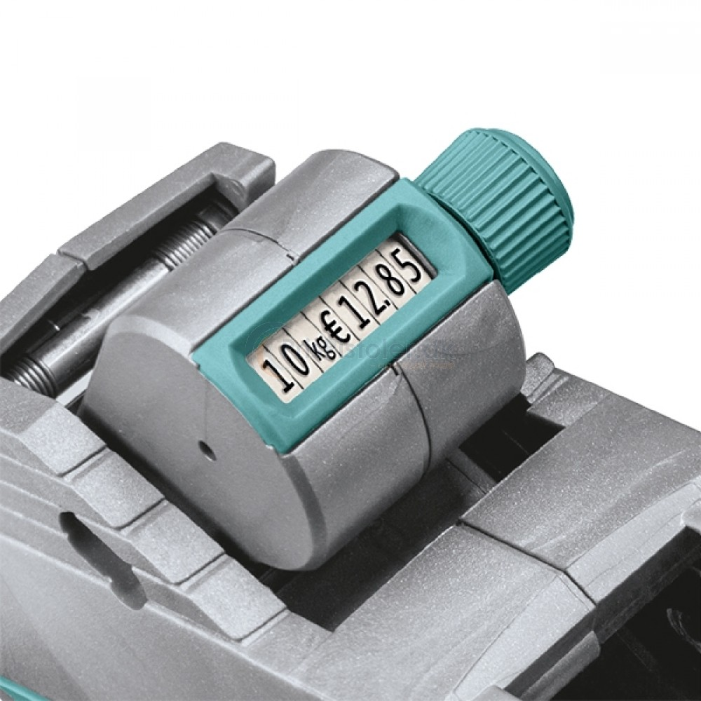 MetoClassicS82612KGPrispistol-01