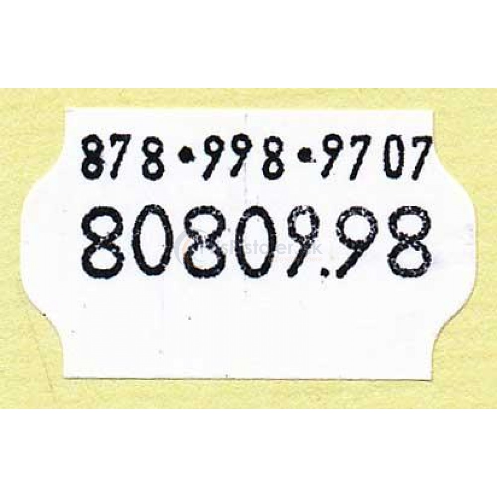 MetoEagleL1932mtrykimidttopStartst-01