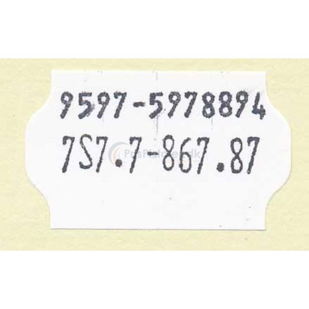 MetoEagle1426Startst-01