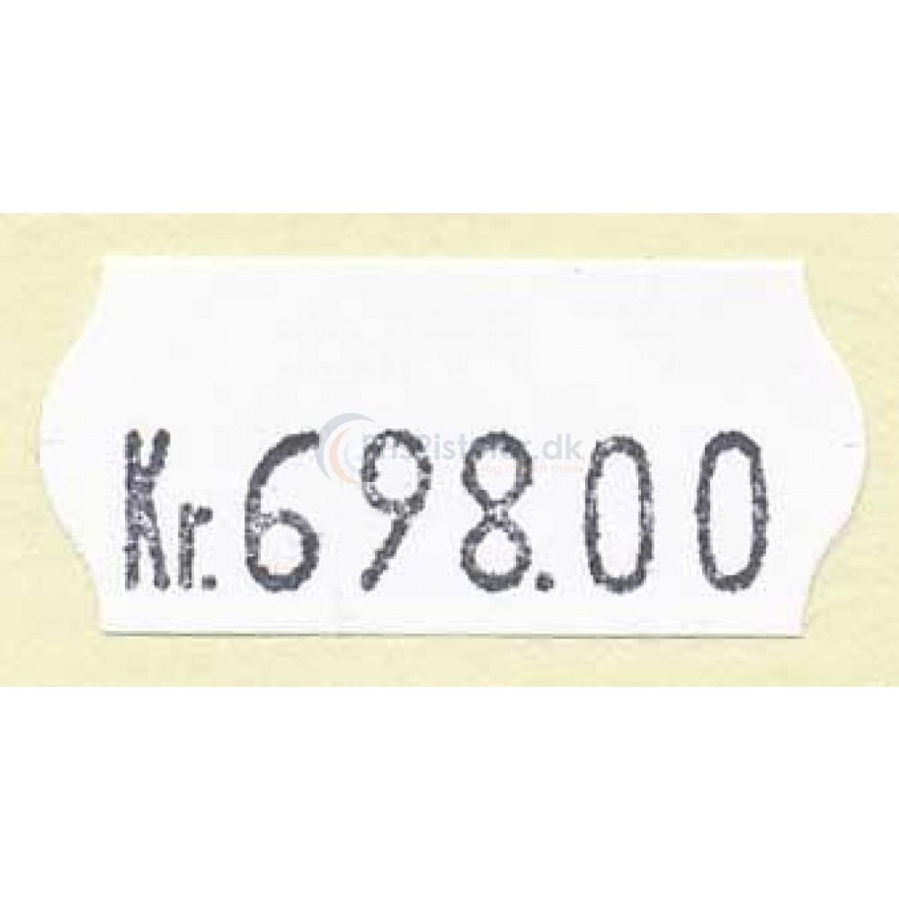 MetoEagleS626-01