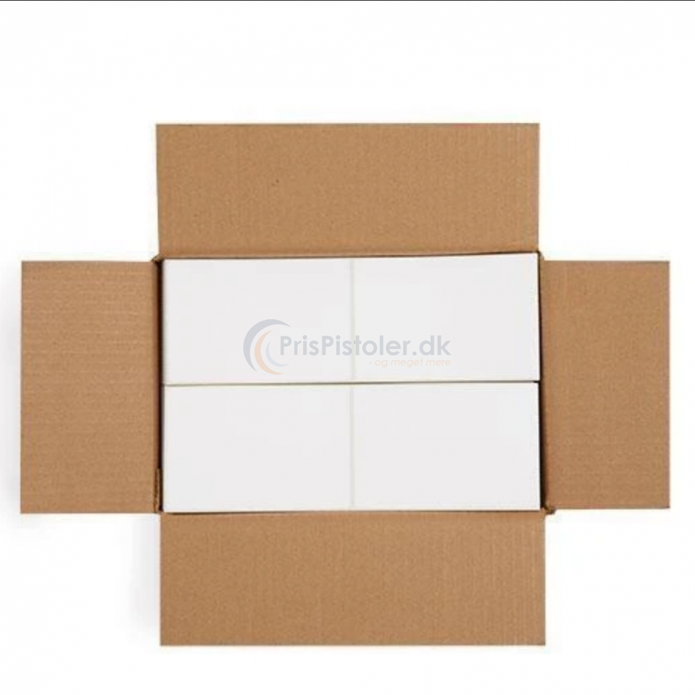 HvidThermoetiketter102x192mm6000etiketter-01