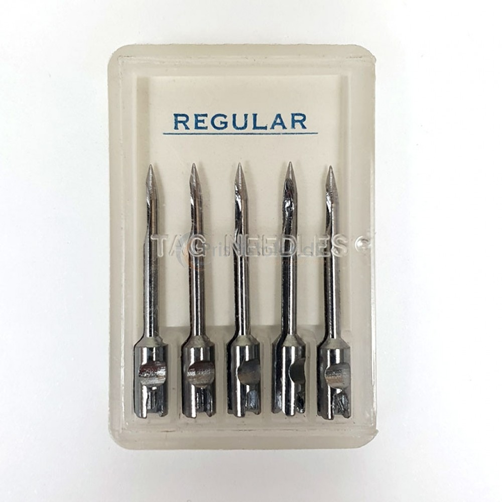 Standard nåle