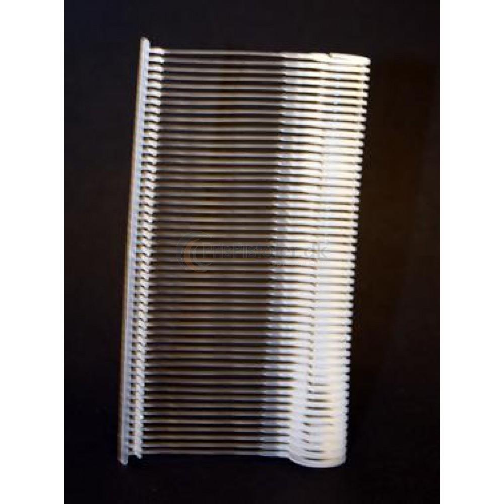 Standardringpins35mmlngde5000stk-01