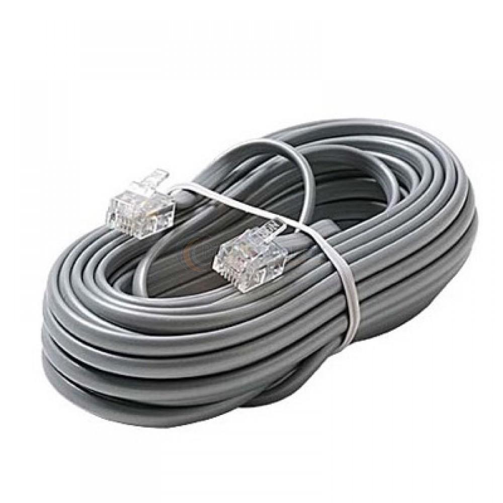 Turn-O-Matic kabel