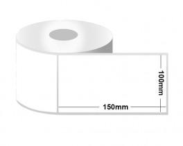 HvidThermoetiketter100x150mmpakkem6ruller2400etiketter-20