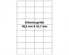 483x327mmvandoplseliglabelpA4arkPakkem50ark-20