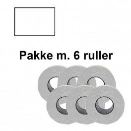 PrismrkerPB220231x162mmpermhvidPakkem6ruller-20