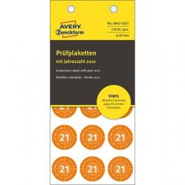 Inspektionsetiket2021Vinyl69432021-20