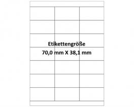70x381mmvandoplseliglabelpA4arkPakkem50ark-20