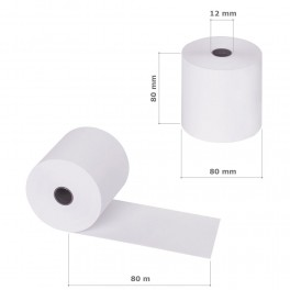 ThermoBonrulle80x80x1230ruller80meter-20