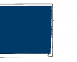 Hyldeforkantslistefladmedskumtapepbagsidenbl39x885mm50stk-20