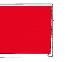 Hyldeforkantslistefladmedskumtapepbagsidenrd26x885mm50stk-20