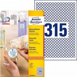SmrundeaftageligeproduktetiketterA4arkL6019REV25-20