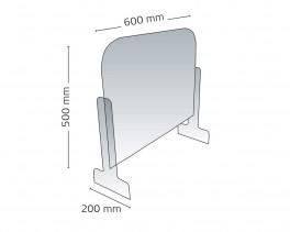 METOhygiejniskbeskyttelsesstander-20