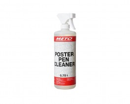 PosterPenCleaner750ml-20